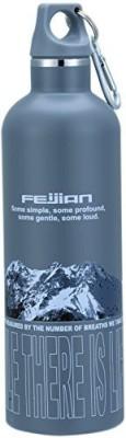 FeiJian 621 ml Water Purifier Bottle