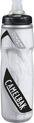 CamelBak 739 ml Water Purifier Bottle