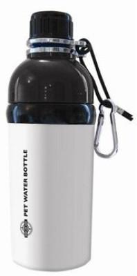 Good Life Gear 473 ml Water Purifier Bottle