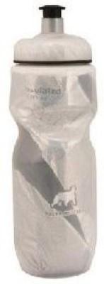Polar 591 ml Water Purifier Bottle