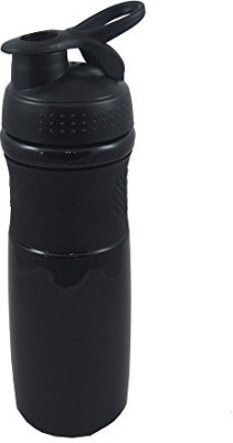 eDirect4Less 828 ml Water Purifier Bottle