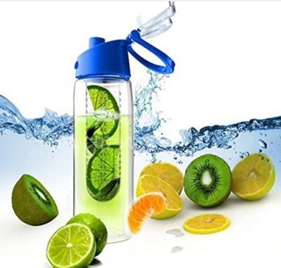 HomeWarez 798 ml Water Purifier Bottle