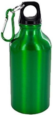 Handy Helpers 444 ml Water Purifier Bottle