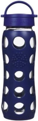 Lifefactory 651 ml Water Purifier Bottle