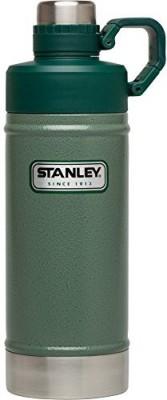Stanley 532 ml Water Purifier Bottle