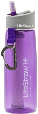 LifeStraw 1000 l Water Purifier Bottle
