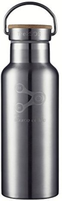 TREKSOS 769 ml Water Purifier Bottle