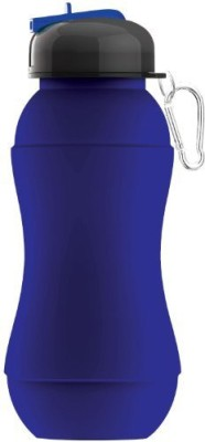 Ad-n-art 0.7 l Water Purifier Bottle