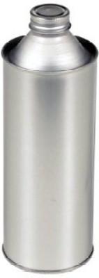 Vestil 473 ml Water Purifier Bottle