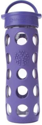 Lifefactory 473 ml Water Purifier Bottle