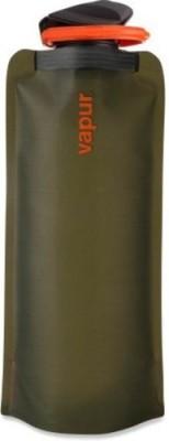 Water Bottle 710 ml Water Purifier Bottle(Green)