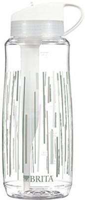 Brita 1005 ml Water Purifier Bottle