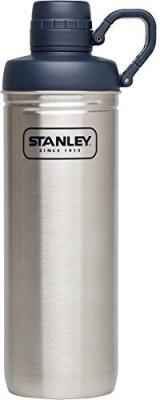 Stanley 798 ml Water Purifier Bottle