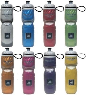 Polar 710 ml Water Purifier Bottle