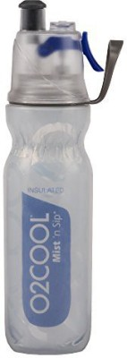 O2 Cool 591 ml Water Purifier Bottle