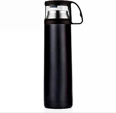 Generic 500 ml Water Purifier Bottle