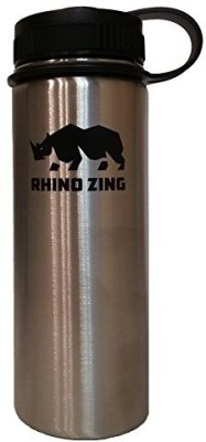 Rhino Zing 532 ml Water Purifier Bottle