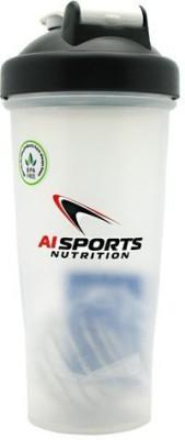 AI Sports Nutrition 591 ml Water Purifier Bottle