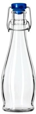 Libbey 355 ml Water Purifier Bottle
