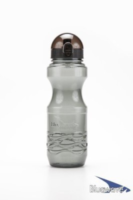 Bluewave Lifestyle® 600 ml Water Purifier Bottle