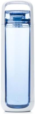 KOR Water 750 ml Water Purifier Bottle(Blue)