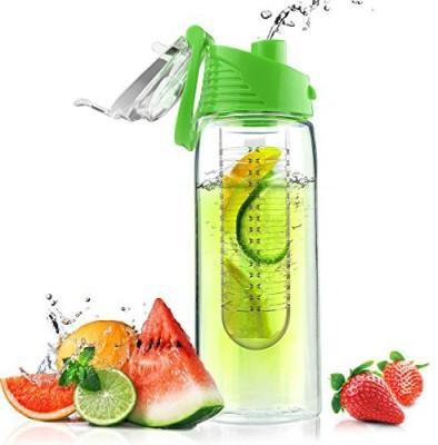 asobu 591 ml Water Purifier Bottle