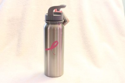 Outdoor Products 0 ml Water Purifier Bottle
