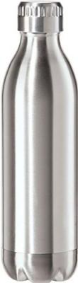 Oggi 503 ml Water Purifier Bottle