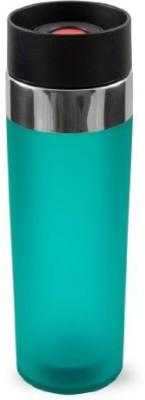 Liquid Logic 355 ml Water Purifier Bottle