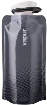 Vapur 500 ml Water Purifier Bottle