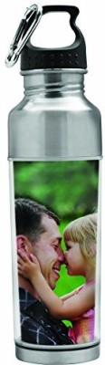 Thermo-Temp 444 ml Water Purifier Bottle