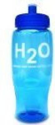NES 798 ml Water Purifier Bottle