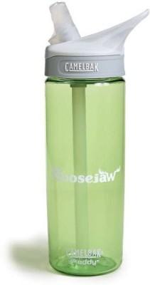 Moosejaw 600 ml Water Purifier Bottle