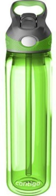 Contigo 532 ml Water Purifier Bottle