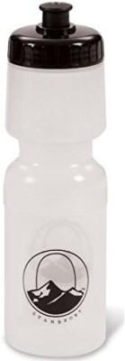 StanSport 769 ml Water Purifier Bottle