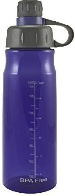 Liquid Logic 828 ml Water Purifier Bottle