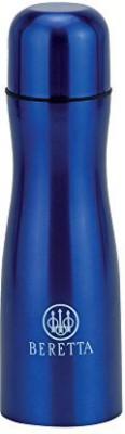 Beretta 500 ml Water Purifier Bottle