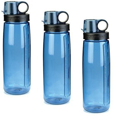 Nalgene 710 ml Water Purifier Bottle(Blue)