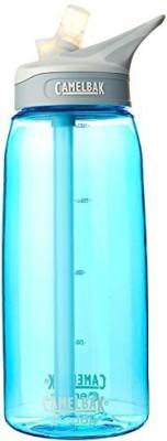 CamelBak 946 ml Water Purifier Bottle