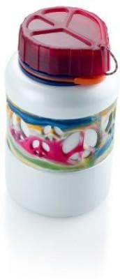 GSI 750 ml Water Purifier Bottle