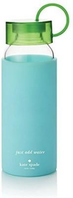 kate spade new york 473 ml Water Purifier Bottle