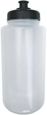 A&R Sports 0 ml Water Purifier Bottle