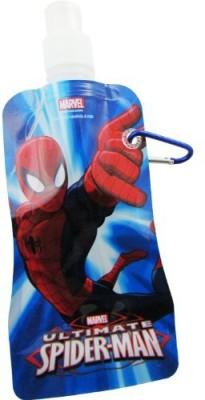 Marvel 355 ml Water Purifier Bottle