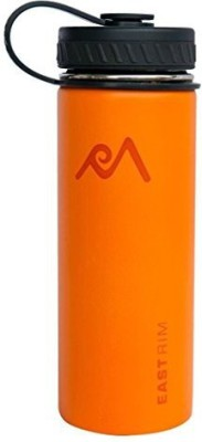 East Rim 532 ml Water Purifier Bottle