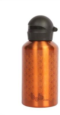 Botl Inc 473 ml Water Purifier Bottle