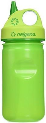 Nalgene 355 ml Water Purifier Bottle