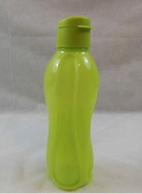 Tupperware 1065 ml Water Purifier Bottle