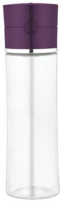 Thermos 651 ml Water Purifier Bottle(White)