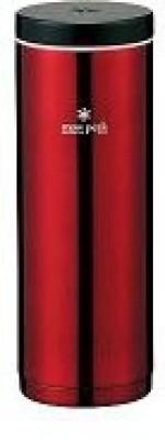 Snow Peak 350 ml Water Purifier Bottle