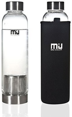 MIU COLOR 532 ml Water Purifier Bottle
